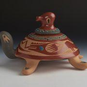Russel Sanchez 6d Turtle 26,000