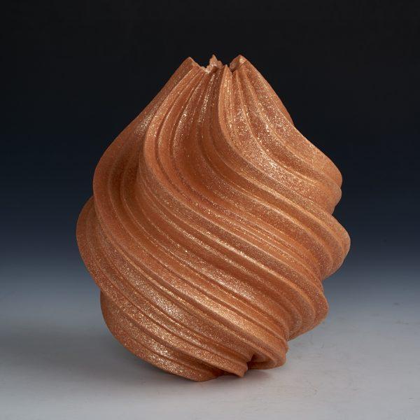 Hubert Candelario 5 a 2400 swirlribs
