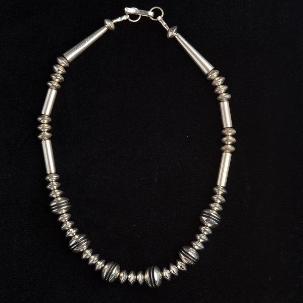 Jew 1 Jack Tom beads 750