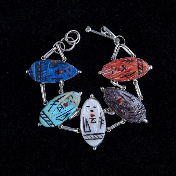 Valerie Comosona 1 bracelet 395