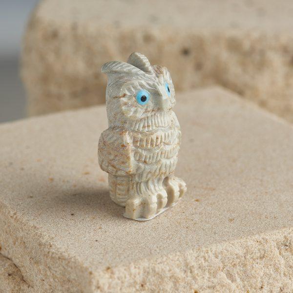 Fet 5 owl 67