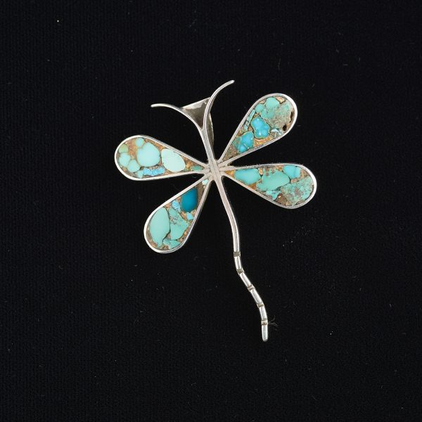 Jew 2 Jimmy poyer dragonfly 195
