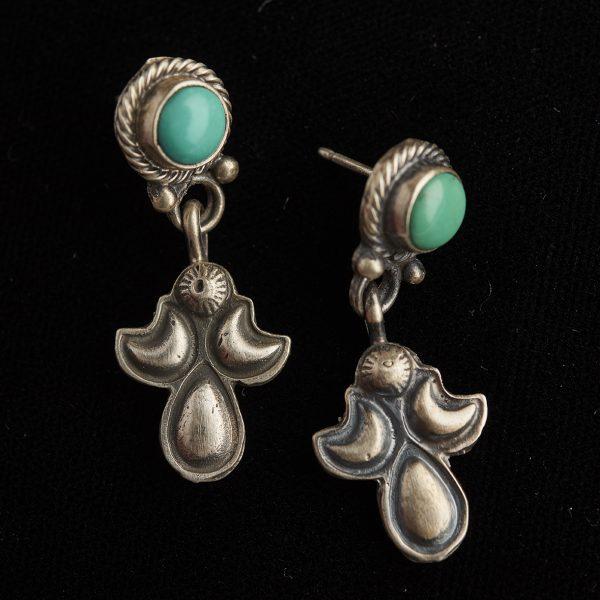 Jewelry 3 Verly Betone 45