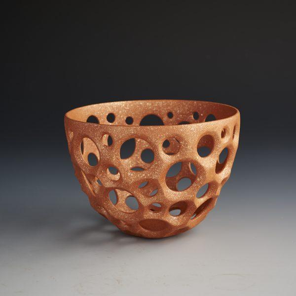 Hubert Candelario 13a basket 1800