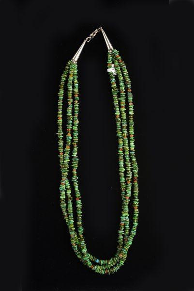 jew 1 KS beads 390