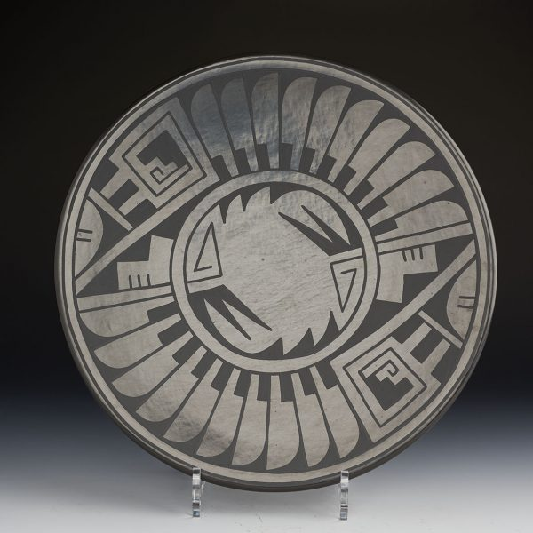 Erik Fender 4a plate 1800