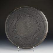 Erik Fender 4b plate 1800