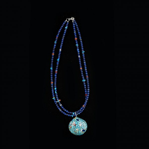 jewelry 1 Charlene Reanolapis 350