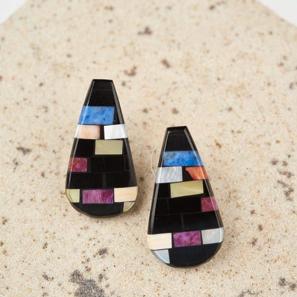 jewelry 3 Charlene Reanolapis 75