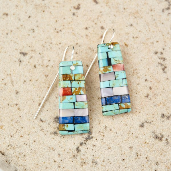 jewelry 4 Charlene Reanolapis 75