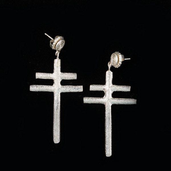 jewelry 8 Erik Fender dragonfly 150