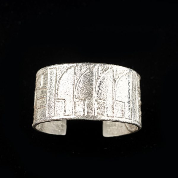 jewelry 9 Erik Fender cuff 600