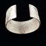 jewelry 9 Erik Fender cuff 600 a