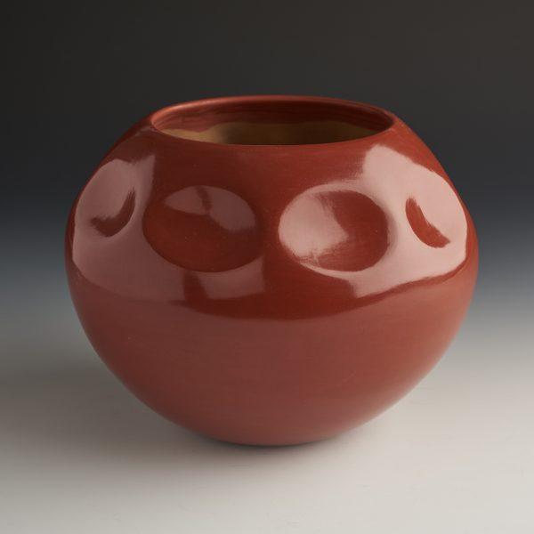 Tina Garcia 13 gourd 1300