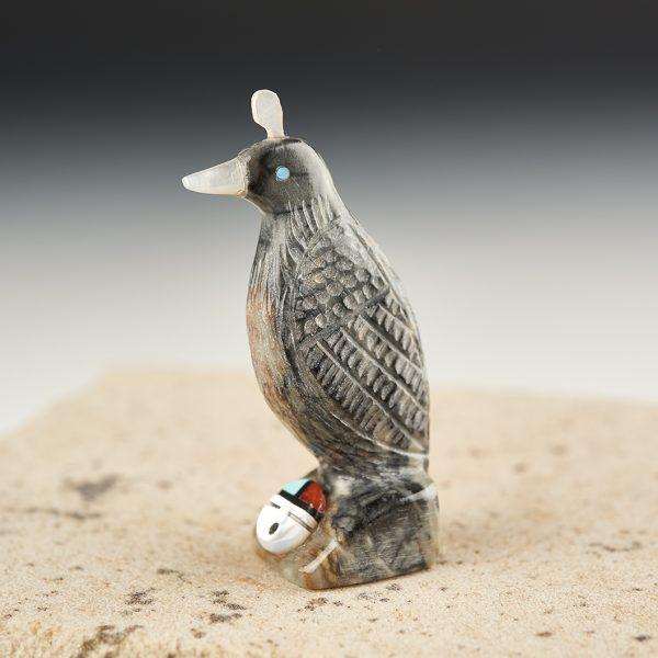 fet 20 DB quail 36
