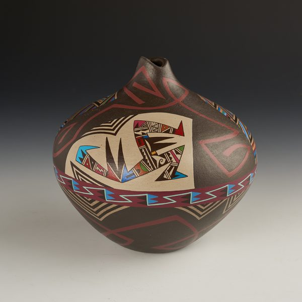 Les Namingha 4 a birds 2000-1