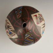 Les Namingha 4 d birds 2000-1
