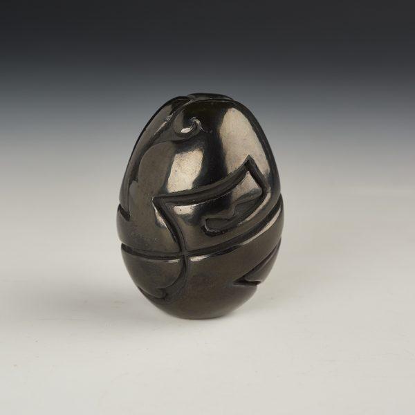 Linda Tafya Sanchez 9 a egg 195