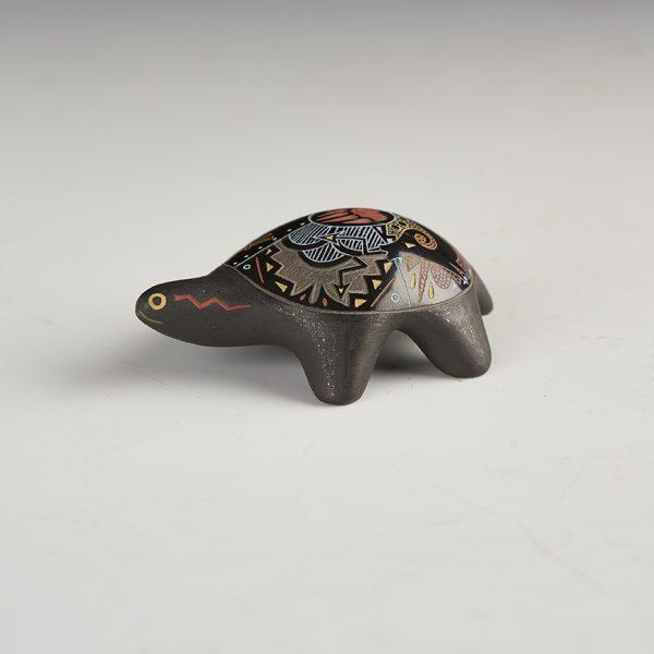 Jennifer Tafoya 5a turtle 280