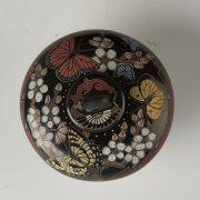 Jennifer Tafoya 7 c butterflies 800