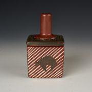 Russell Sanchez 4 b bear box 3200
