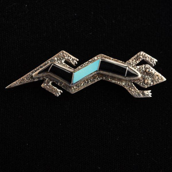 Navajo pin 8 79