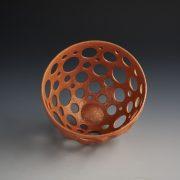 Hubert Candelario 13b basket 1800