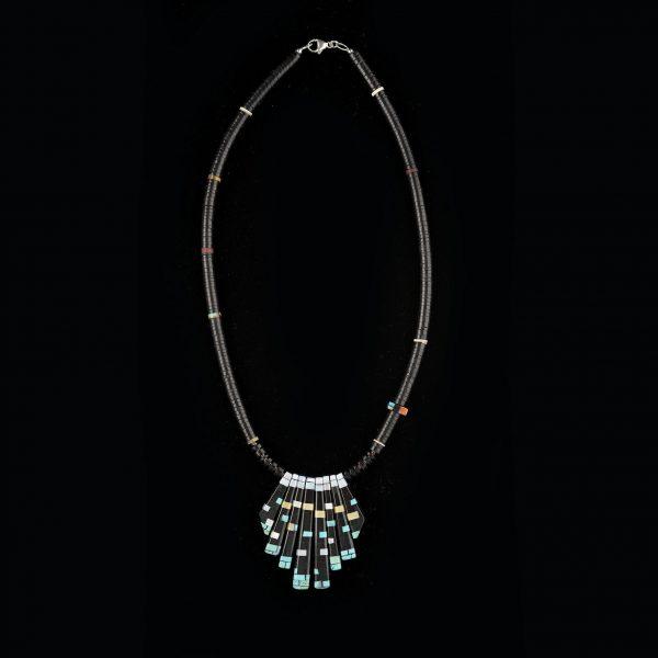 jewelry 2 Charlene Reanolapis 700