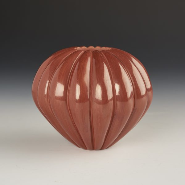 Nancy Youngblood 2 a red mellon 5200-1