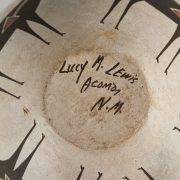 Lucy Lewis 17d deer 2900 1
