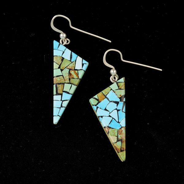 Farrell Pacheco earring 6 45