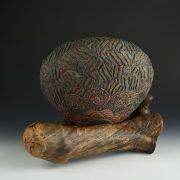 Jamie Zane Smith 10d inner spiral 3600