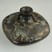 Jennifer Tafoya 5erabbits 1800