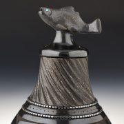 Russell Sanchez 01c fish 6200