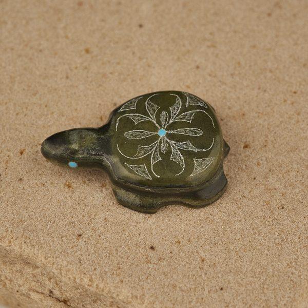 fetish 8 turtle 45