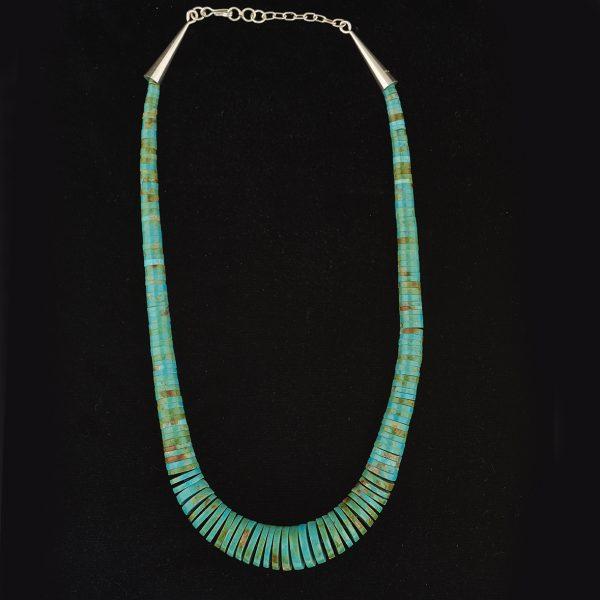 jewelry 4 Ken Aguliar nevada 300