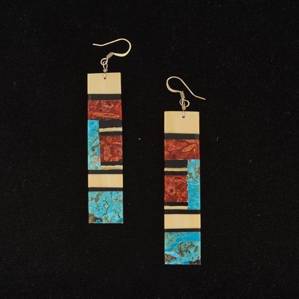 jewelry 8 Josh Crespin 70