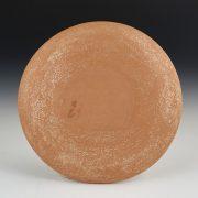 Dora Tse Pe plate 11b 1500