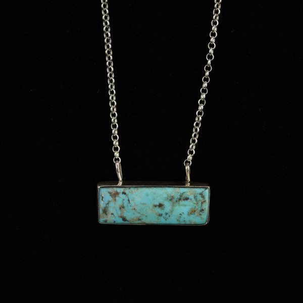 Jewelry 1 Shelia Becenti 60