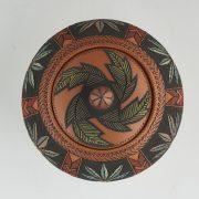 Richard Zane Smith floral 8c 4400 1