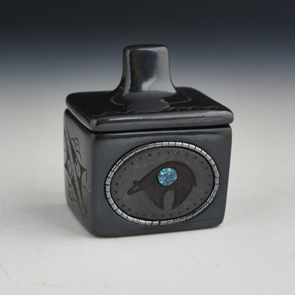 Russell Sanchez box 1a 2650