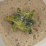 fetish 3 Eldred Quam turtle bk