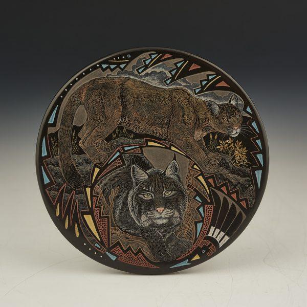 Jennifer Tafoya 2a cat plate 1400 1