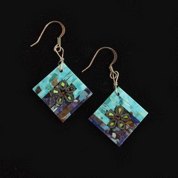 Jewelry 13 Nestoria Cruz 50