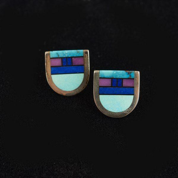 Jewelry 14 Jimmie Harrison 150