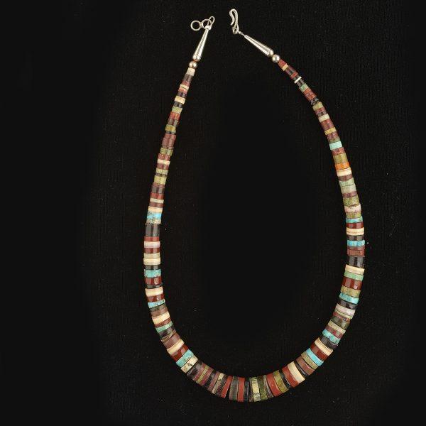 Jewelry 8 Chery Crespin 90