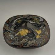 Jennifer Tafoya 4b goldfinch 1800