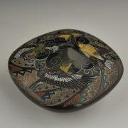 Jennifer Tafoya 4c goldfinch 1800