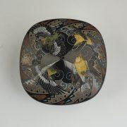 Jennifer Tafoya 4e goldfinch 1800
