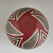 Les Namingha 3e Salado 1950